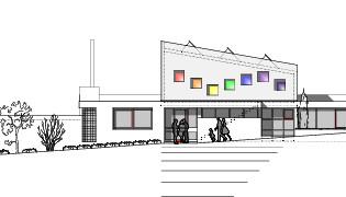 Ev. Kindertagesstätte Regenbogen