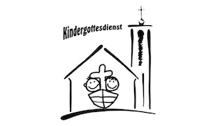 Online Kinder-Gottesdienst live aus der Gnadenkirche am 2. Advent