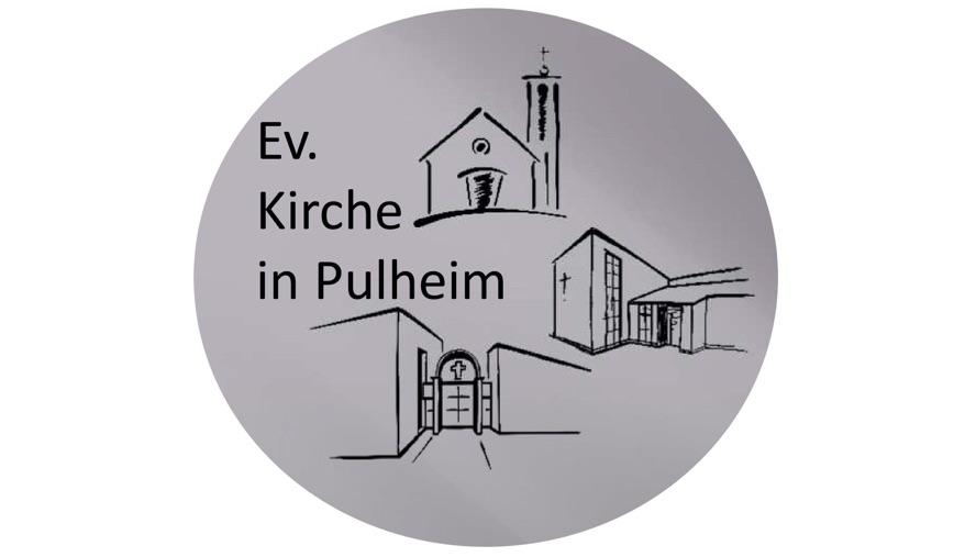 Online-Gottesdienst jeden 1. und 3. Sonntag aus Pulheim