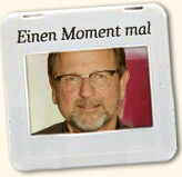 Moment mal - Meiling