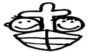 Krabbelgottesdienst am 20. August