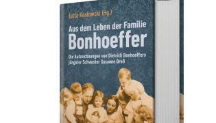 Die Aufzeichnung von Dietrich Bonhoeffers Schwester Susanne Dreß – Eine Einladung zur Lesung